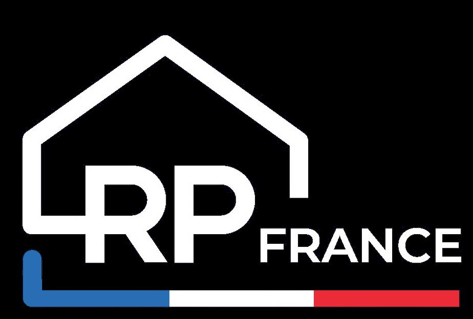rp-france-logo