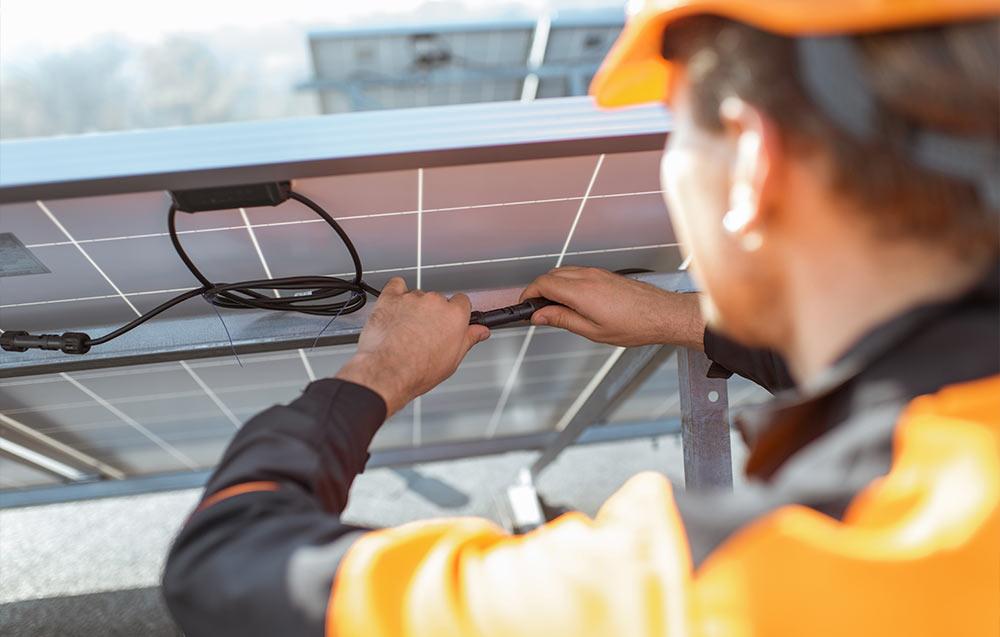exemple-photo-panneau-solaires-2-rp-france